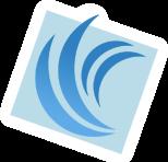 vForums Logo